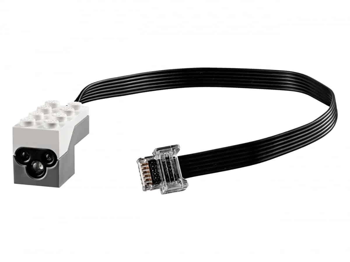 lego 88007 capteur de couleur et de distance scaled