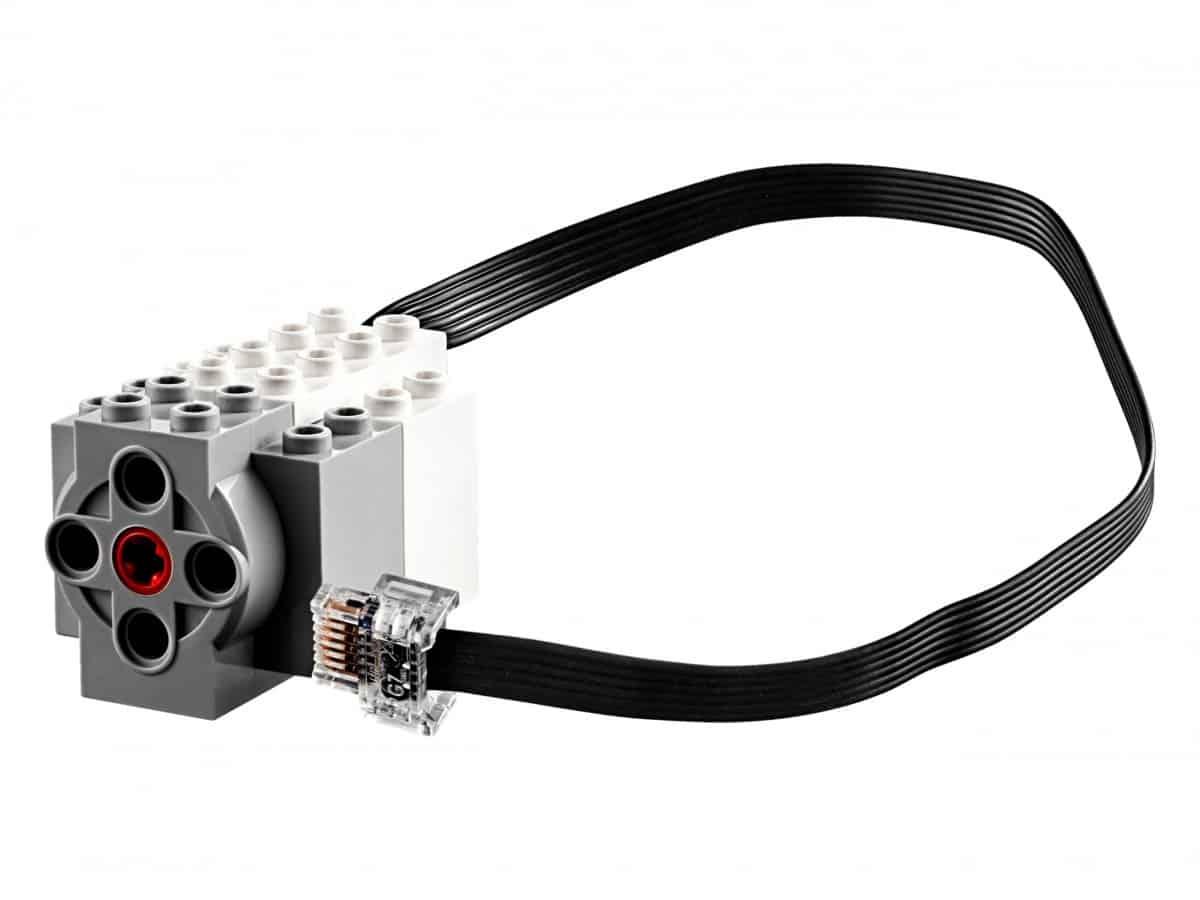 lego 88008 moteur moyen scaled