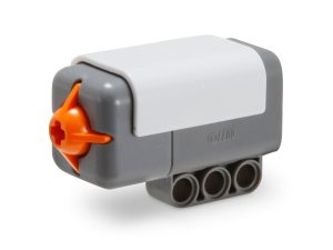 lego 9843 capteur de contact