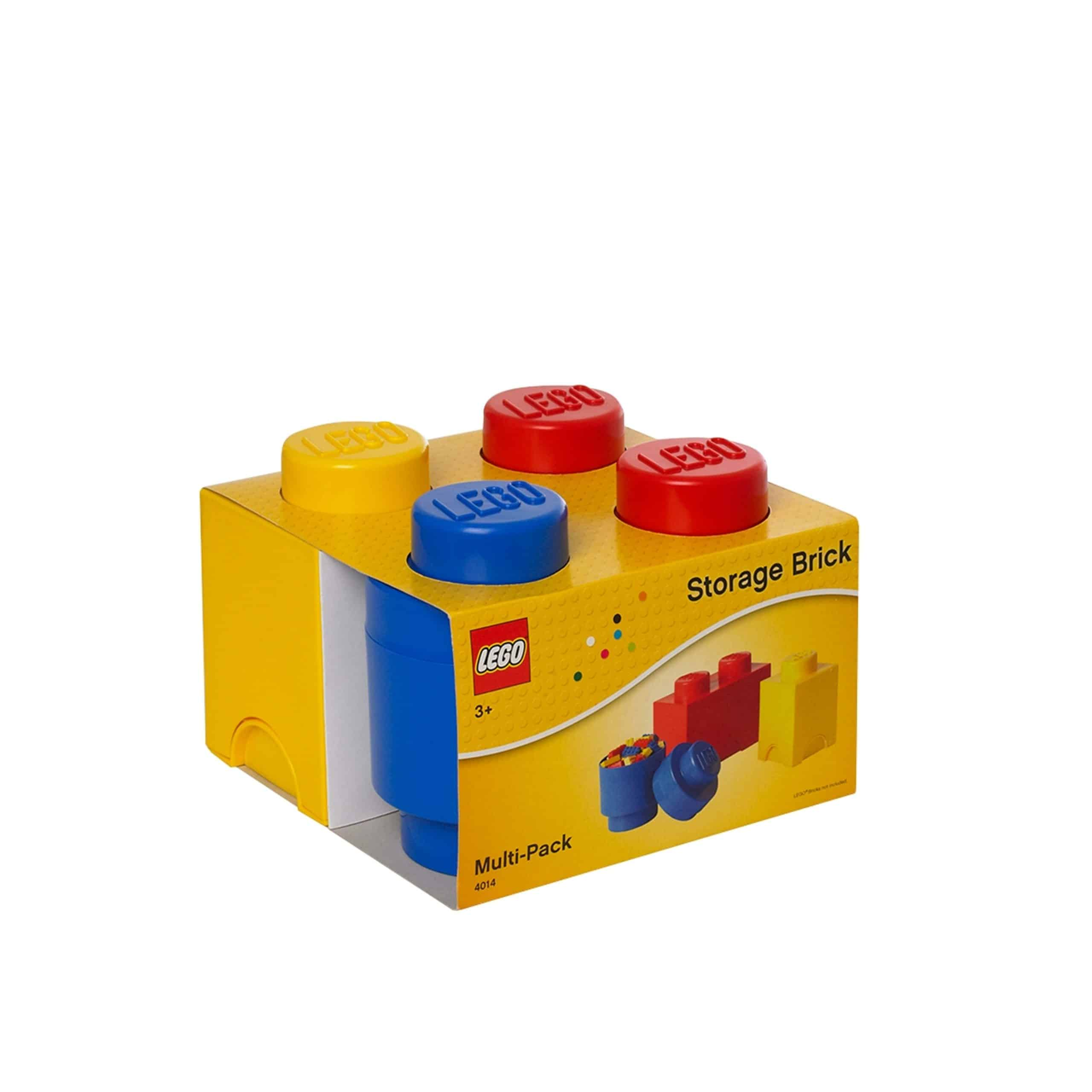 lot de 3 pieces lego 5004894 scaled