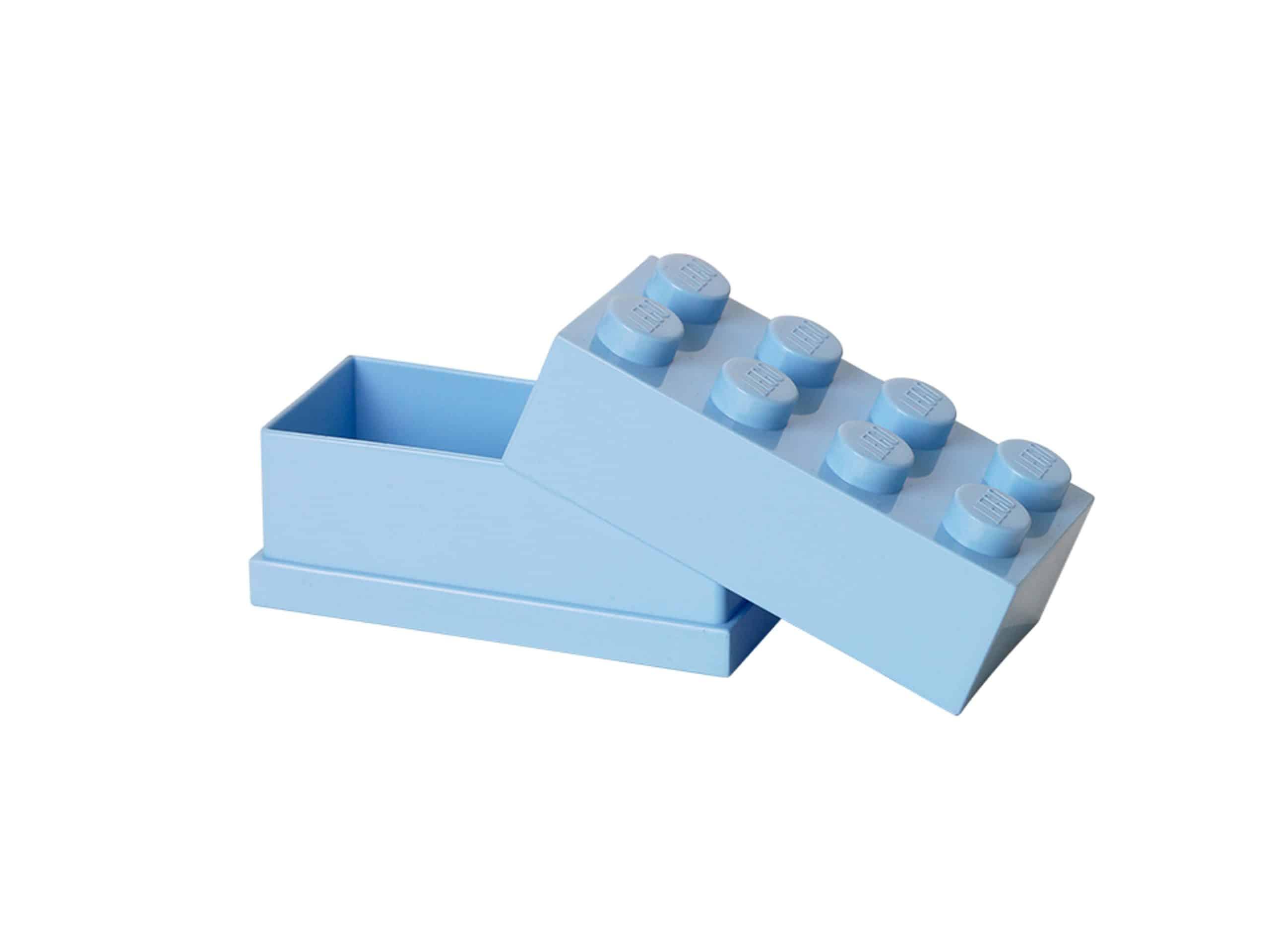 mini boite a 8 tenons lego 5001286 scaled