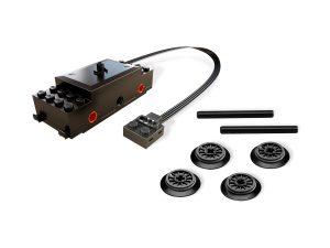 moteur de train lego 88002 power functions
