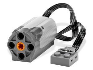 moteur m power fonctions lego 8883