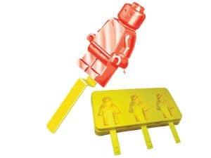 moule a glace figurine lego 852341