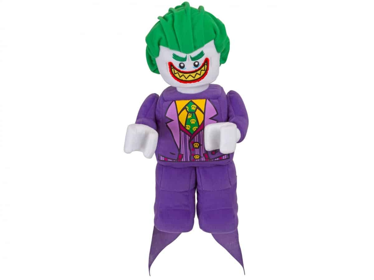 peluche joker lego 853660 batman le film scaled