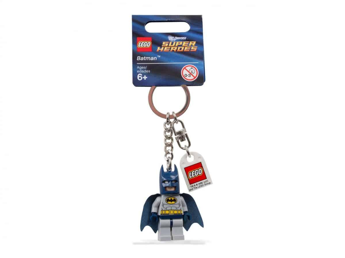 porte cles lego 853429 dc universe super heroes batman scaled