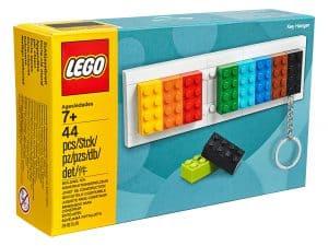 porte cles lego 853913