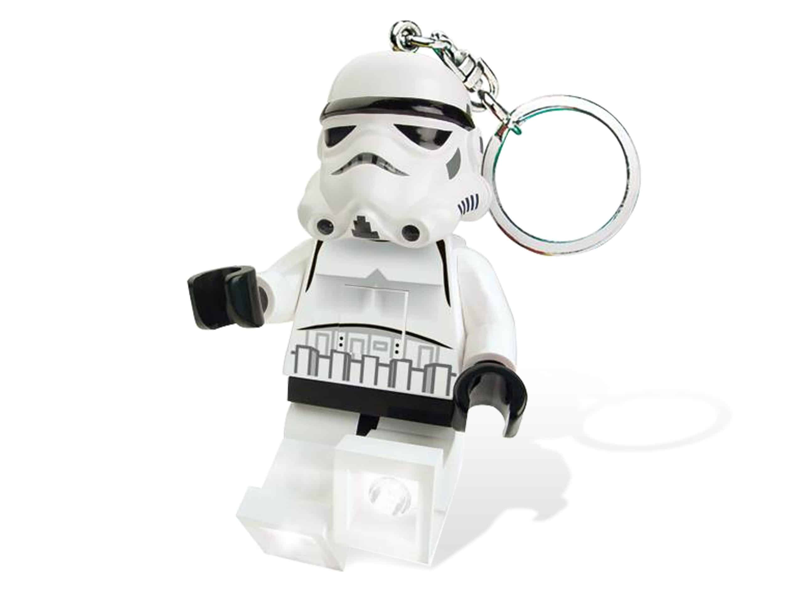 porte cles lumineux lego 5001160 stormtrooper scaled