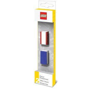 taille crayons lego 5005112
