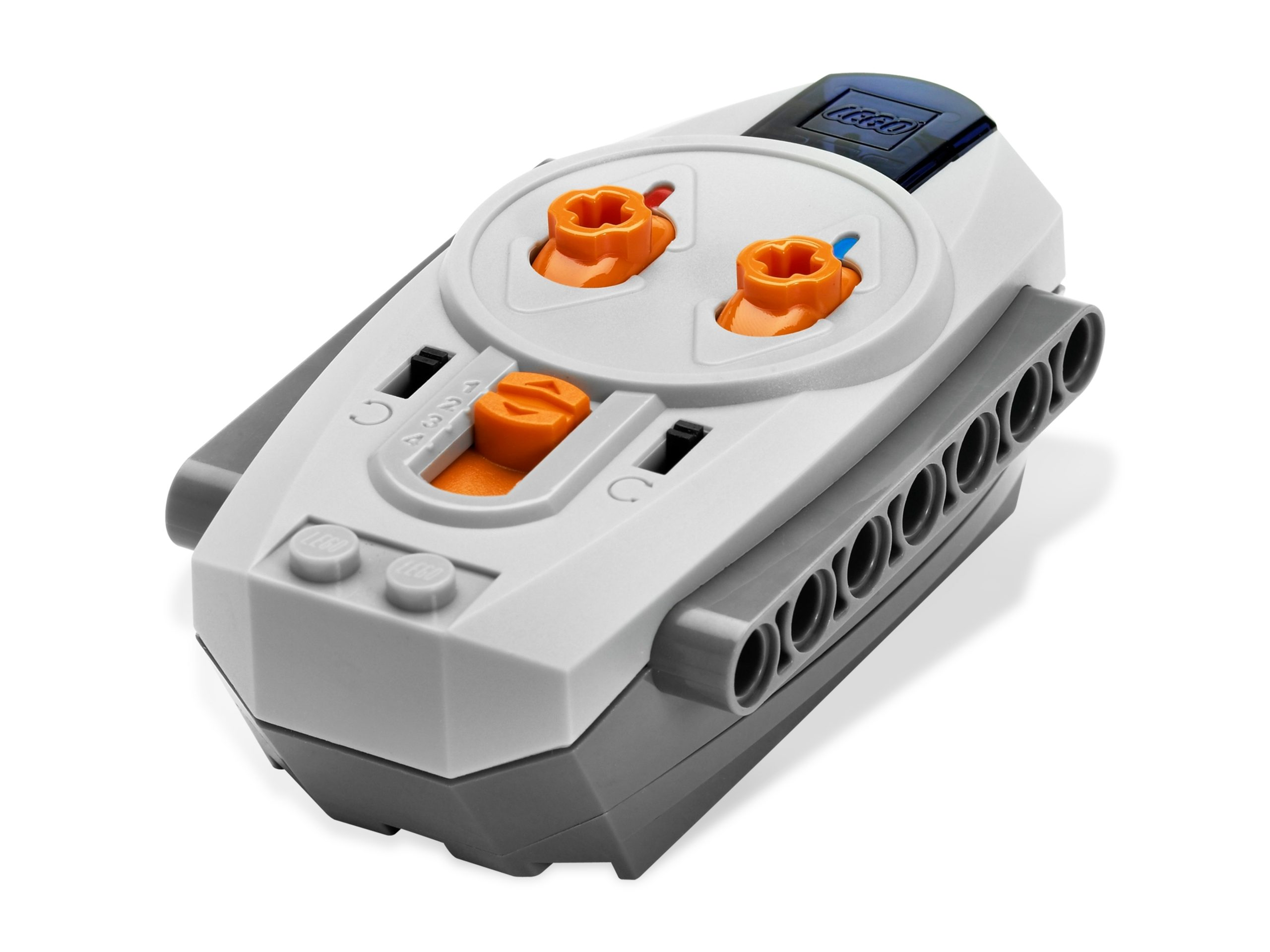 telecommande infrarouge lego 8885 power fonctions scaled