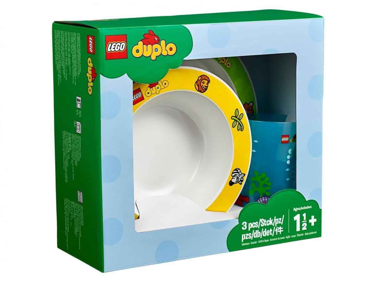 vaisselle lego 853920 duplo 853920 scaled