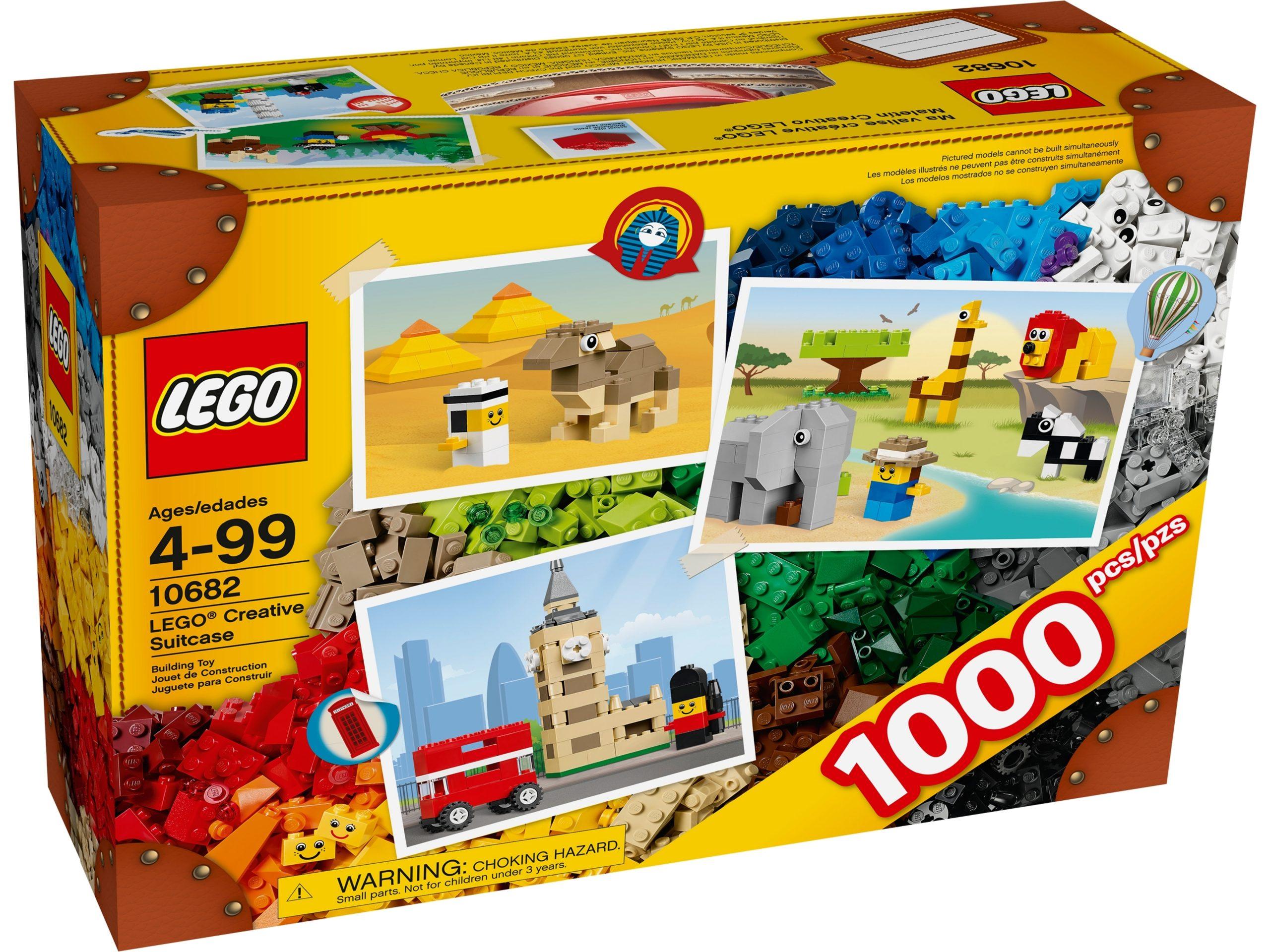 valise creative lego 10682 scaled