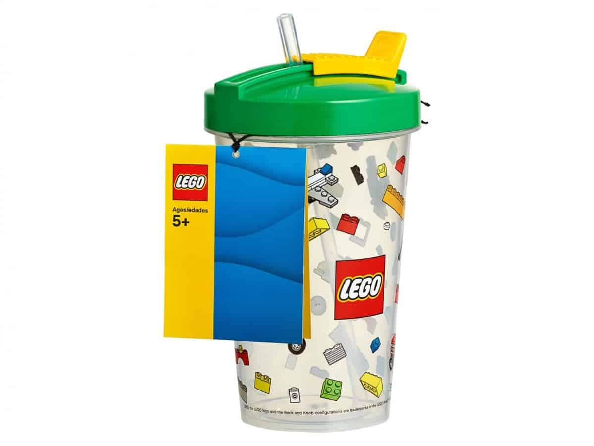 verre avec paille lego 853908 scaled