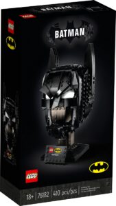 lego 76182 le masque de batman