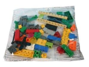 lego 2000409 sachet dexploration