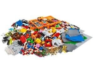 lego 2000430 kit identite et paysage