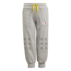 ensemble sweat shirt a capuche et pantalon adidas x lego 5006555 classic