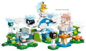 lego 5007061 le pack creatif